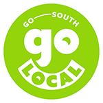 Go South Go Local
