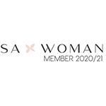 SA Woman
