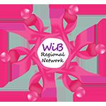 Women in Business Regional Network